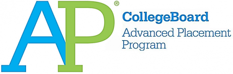 Get a Head Start into College by Taking AP Courses