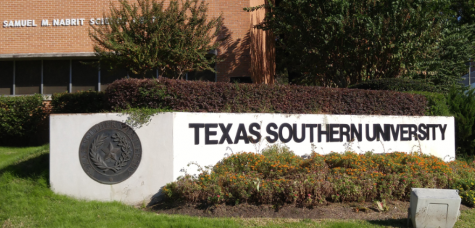 Class of 2017 Visits Texas Southern & Houston Baptist