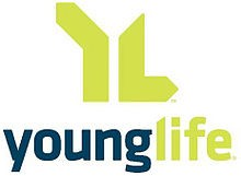 Find Yourself with the Young Life Club