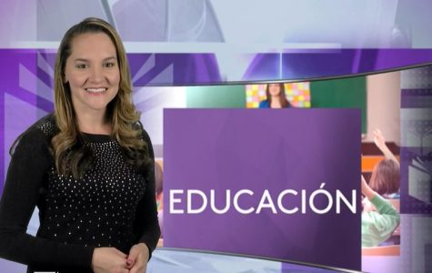 Wisdom College Center Featured in HISD Financial Aid Educational Video
