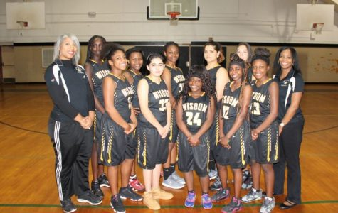 Lady Generals End Season on High Note; Win Three of Final Five Games