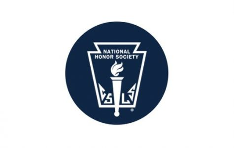 National Honor Society Applications Now Being Accepted for 2017-18