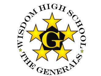 Wisdom replaces Lee on our new logo, but we remain the Generals!