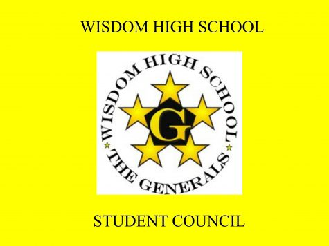 Become a Leader by Joining Student Council