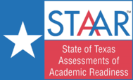 Mock STAAR Exams Prepare Students for the Real Deal