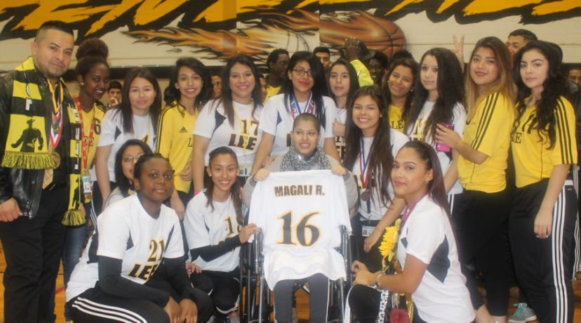 Magali+Ramirez+is+fighting+for+her+life+at+the+MD+Anderson+Cancer+Hospital