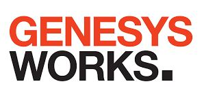 Juniors: The Genesys Works Application Deadline is Feb. 14