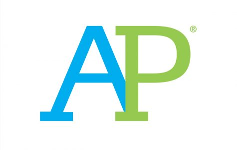 Teachers Encouraging all Students to Take AP Exams; May 1-12
