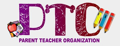 Alvarado Elected President of First Wisdom HS Parent Teacher Organization (PTO)