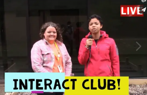 After-School Club Promotional Video