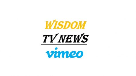 Wisdom TV News: January 23-27, 2019
