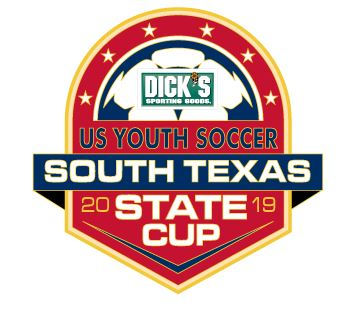 reVision FC Soccer Club - Featuring Wisdom Generals - to Play in U19 South Texas State Cup