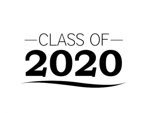 Class of 2020 Plans Taking Shape; Time to Start Making Payments