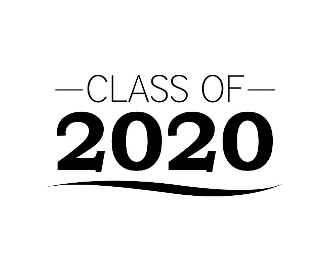 Class+of+2020+Plans+Taking+Shape%3B+Time+to+Start+Making+Payments