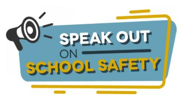 School Safety Plans Remain High Priority at Wisdom & Within HISD