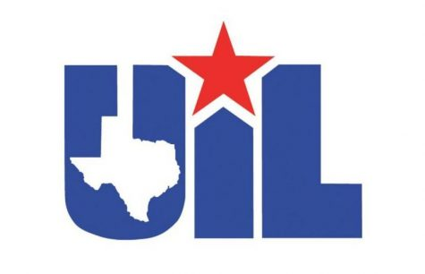 Generals' UIL Academic Team Competes Virtually